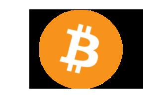 La prima moneta