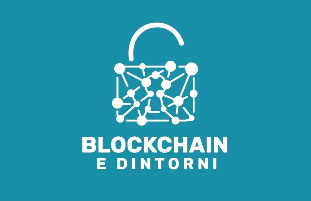Blockchain&Dintorni