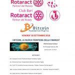 Locandina_Rotaract_28-09-2018